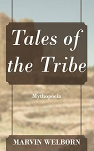 Tales of the Tribe